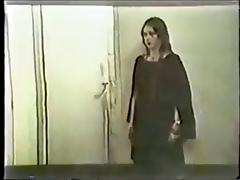 Suce-moi vampire 1975 tube porn video