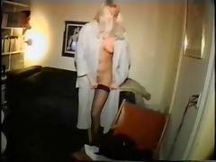 linda t and mats rare swedish retro 90's tube porn video