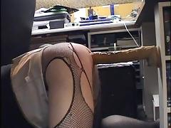 Need bigger and a live one tube porn video