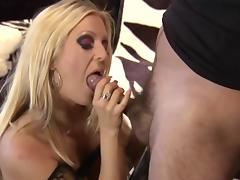 nasty and fetish german blonde on fire tube porn video