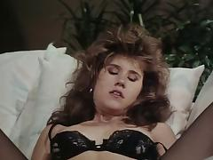 Lovesickness FULL VINTAGE MOVIE tube porn video