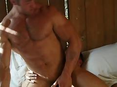 Gay Hardcore tube porn video