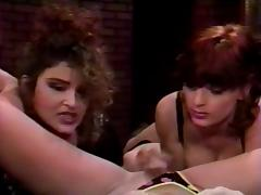Return to a tale of two titties 1992 tube porn video