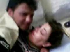 arab milf love to suck tube porn video