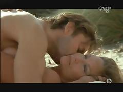 Alexandra Stewart,Dirke Altevogt,Tina Sportolaro,Eva Cobo in Femmes (1983) tube porn video