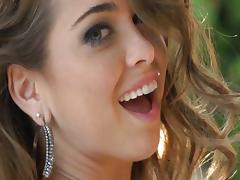 Riley Reid and Veruca James tube porn video