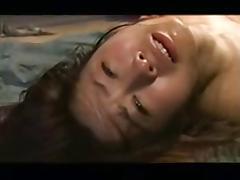 cute girl scream and cum tube porn video