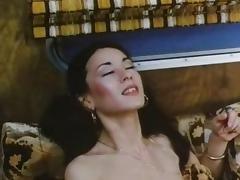 Schwarze Katzen - Weisse Haut (1979) tube porn video