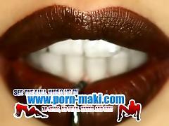 Eva Lovia  Johnny Castle in My Dads Hot Girlf tube porn video