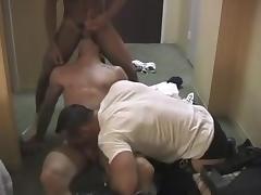Best of Josh Kohl 3 tube porn video
