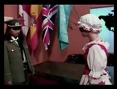 Catfight Gangbang (2) tube porn video