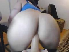 canadian 3 tube porn video