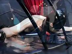 German mistress part 3 tube porn video
