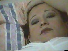 Egyption Bitch Masrya Zania tube porn video