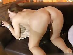 Sexy wife   bondage gang bang tube porn video