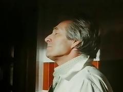 Excitation au soleil  (Nackt und begehrlich) (1978) tube porn video