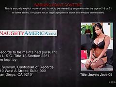 Beauty sex teacher jewels jade fucking in classroom tube porn video