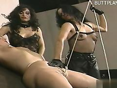 Moglie italiana college sex tube porn video