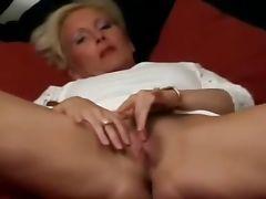 GEILE REIFE FOTZE 188 tube porn video