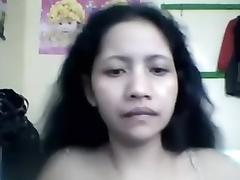 Josie 42 Pinay Livecam mother I'd like to fuck tube porn video