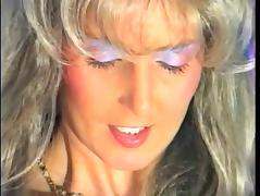 obtt sandra solo german retro 90's classic vintage dol4 tube porn video