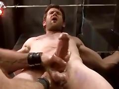Milking Hardcore tube porn video