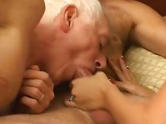 Help me with the cock tube porn video