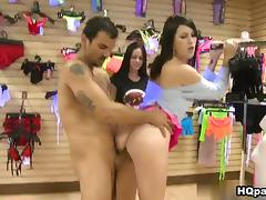 MoneyTalks - In position tube porn video