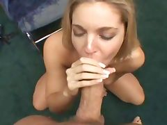 cute pov girl tube porn video