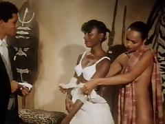 Happy Wedding Night Ritual tube porn video
