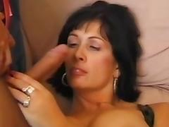 A Housewife's Fantasy #3 (Classic Video from the Archives) tube porn video