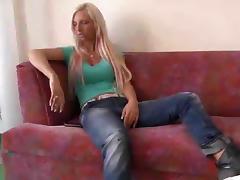 PrettyNina - Sehr viel Sperma vom Vater meiner Freundin tube porn video