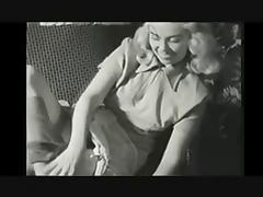 Hollywood Glamour Pinup tube porn video