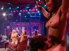 NIGHT CALLS, Season #1 Ep.37 tube porn video