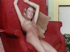Simple Medicine tube porn video