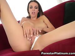 Tiffany Tyler in My Magic Wand tube porn video