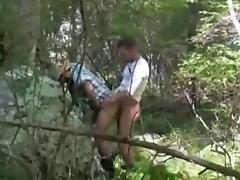 Kerle auf dem Land tube porn video