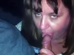 porn theater blowjob tube porn video