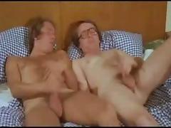 Patricia Rhomberg-Bienenstich im Liebesnest (1977) tube porn video