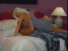 HELEN DUVAL: #19 Hard Copies sc.1 tube porn video