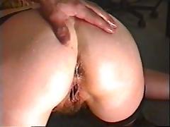 LUE retro 90s' german classic vintage dol3 tube porn video