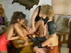 German Classic Bizar tube porn video