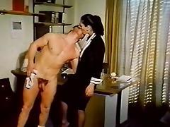 Greek Night skool tube porn video