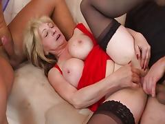 Marinna 2 tube porn video