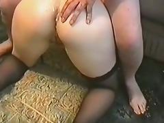 Helpful policewoman tube porn video
