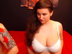 a1fantasycpl dilettante episode on 02/01/15 17:08 from chaturbate tube porn video