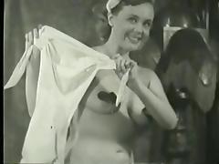 Diaper Check tube porn video
