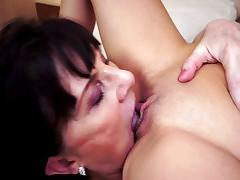 Margo.T.And.Kerry.My.Little.Gymnast 2 tube porn video
