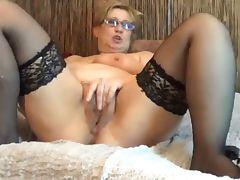 HotAssHole tube porn video