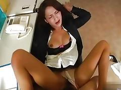 J 809d Shihori tube porn video